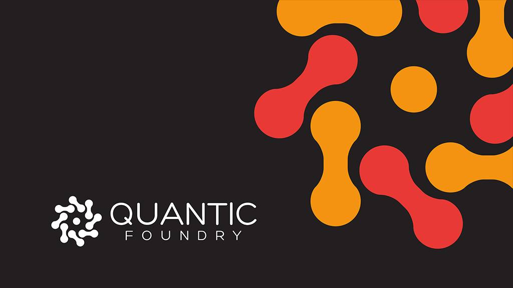 The Quantic Lab